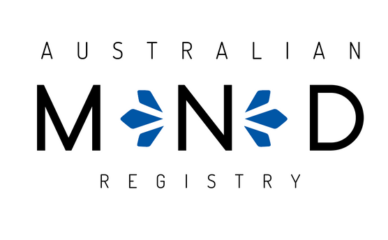 AUSTRALIAN MND REGISTRY