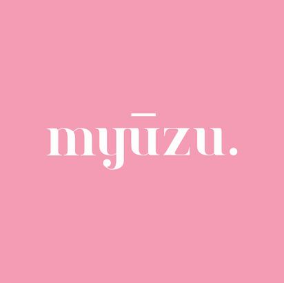 MYUZU