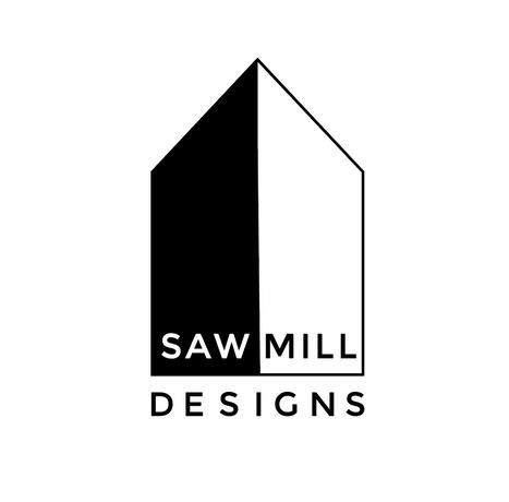 SAWMILL DESIGNS