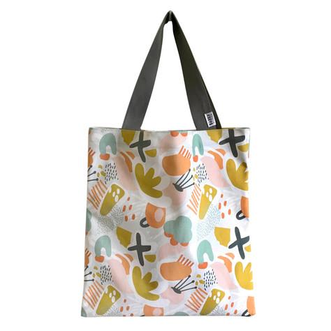 Winnie+Book+Bag.jpg