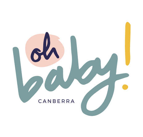 OH BABY! CANBERRA