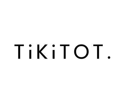 TITITOT