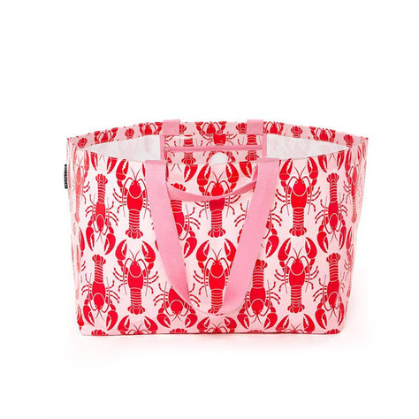 Project_Ten_Lobster_Oversize_Tote_1024x1