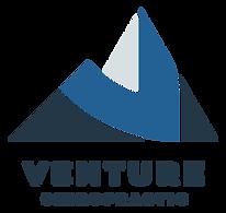 Venture Chirpractic | Chiopractor in Charlottesville, VA