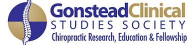 Gonstead Clinical Studies Sociey Chiropractic