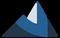 VentureChiropractic_Logo_GraphicMark.png