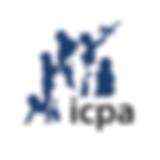 Interation Chiropractic Pediatric Association