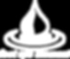 footspamoment-logo.png