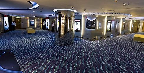Reel Cinema 1.jpg