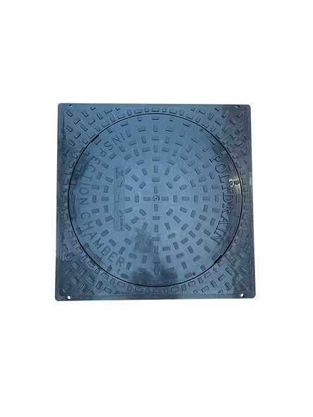 UG 450mm cover square