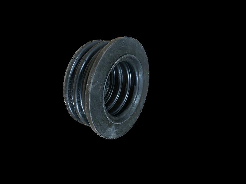 40mm boss rubber
