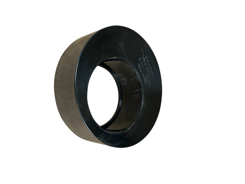 110mmx68mm  black reducer