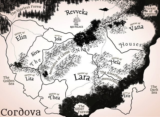 Map of Cordova_Final.png
