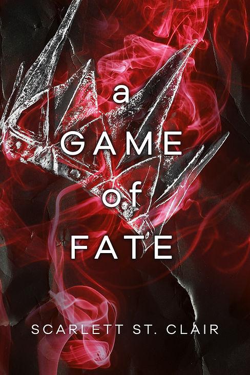 Game_of_Fate_Final.jpg