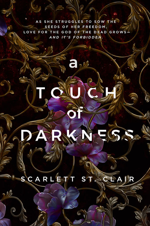 A Touch of Darkness-ebooklg.jpg