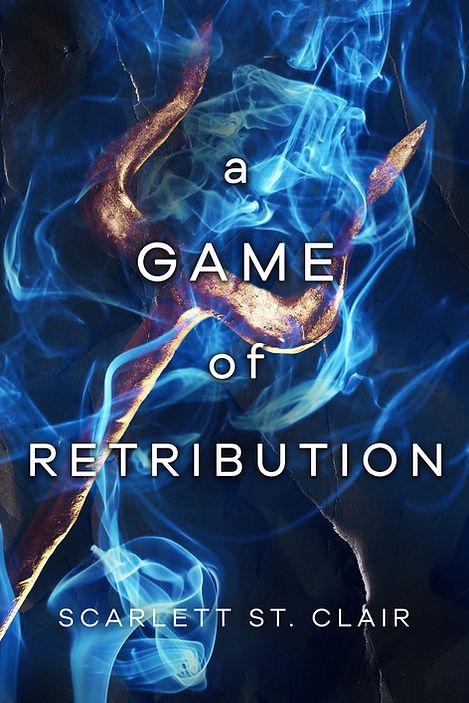 Game_of_Retribution.jpg