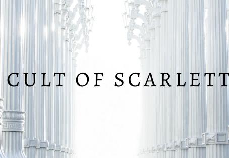 Cult of Scarlett