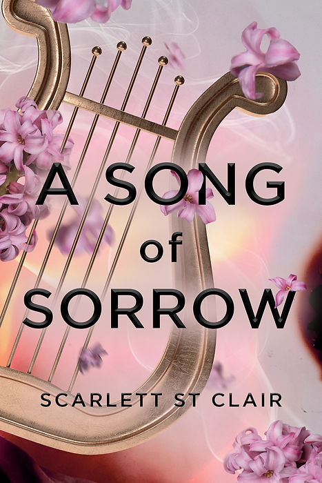 A Song of Sorrow (1).jpg
