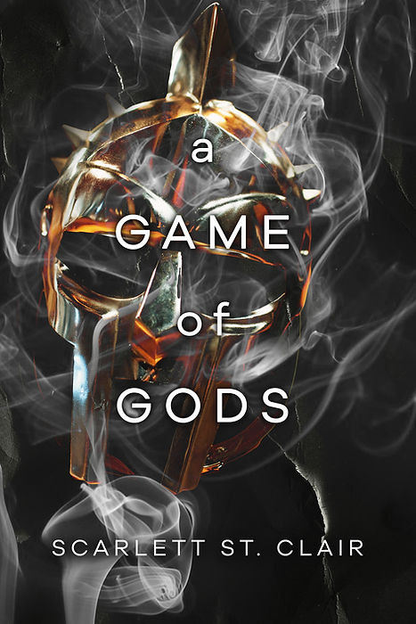 A_Game_of_Gods_Front (1).jpg