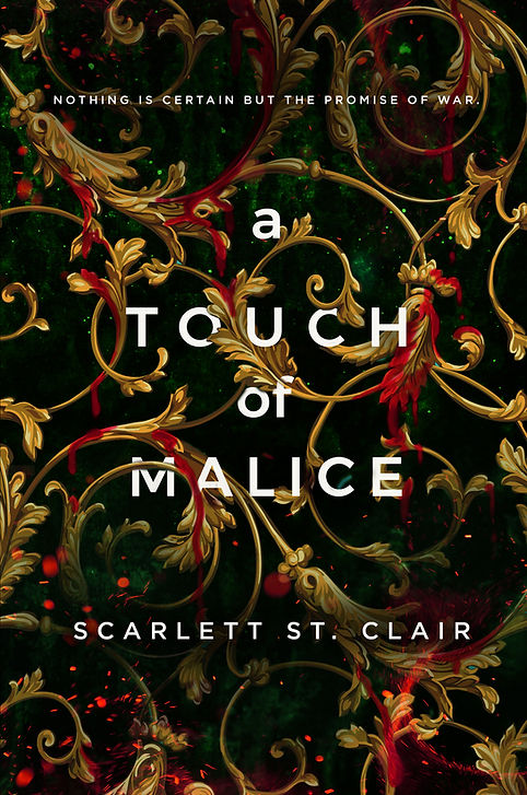 A Touch of Malice-Final-ebooklg.jpg
