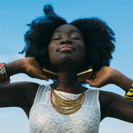 The Truth About Sunscreen for Darker Skin
