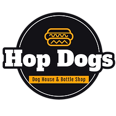 HopDogs_edited.png