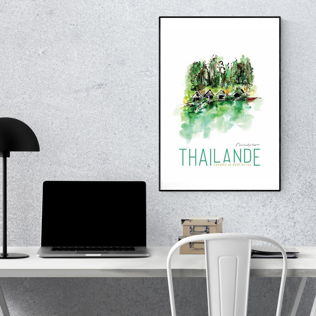 AFFICHE THAILANDE NICOLE GUILLOT.png