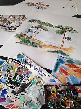Atelier-Nicole-Guillot.JPG
