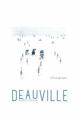 Deauville marée basse.JPG