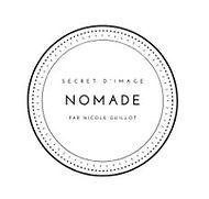 logo Nomade.JPG
