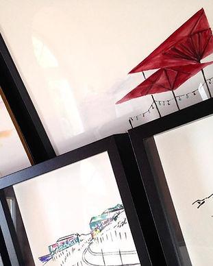 Boutique-ou-trouver-les-tableaux-de-Nico