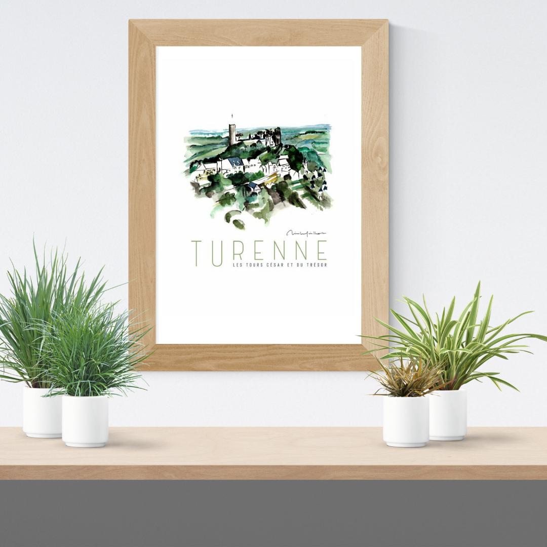 Turenne.png