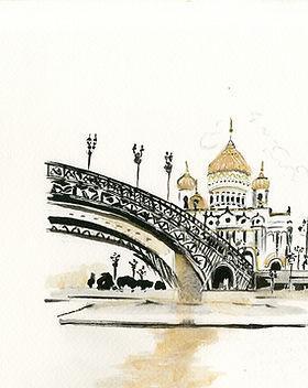 Moscou (2).jpg