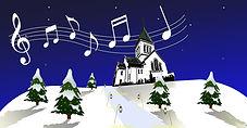 Julekonsert-Ullern-kirke.jpg