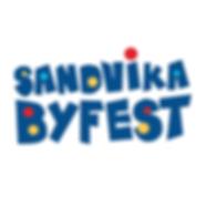 sandvika byfest 2019.png
