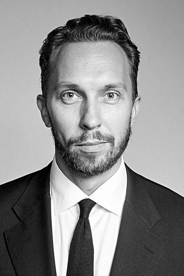 Knut Kristian Mohn.jpg