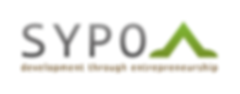 SYPO logo