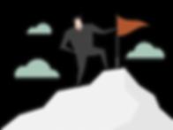 hombre-negocios-cima-montana_1133-275.pn
