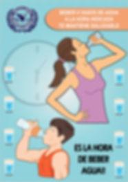 Promocional Agua Bonafont-1.jpg