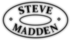 Logo Steve Madden Sombra.png