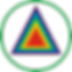 Logo_Triángulo.png