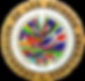 Logo OEA sin fondo.png