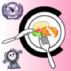 logo comedor comunitario.jpg