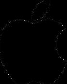 Apple_Music_logo_black_edited.png