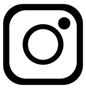 1-14415_instagram-logo-black-borders-png