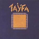 """TAŸFA """"Taÿfa"""" - 1993"""