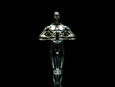 Best Supporting Spouse in a Long-Term Marriage: Oscar Season and Seeking the Elusive in Divorce