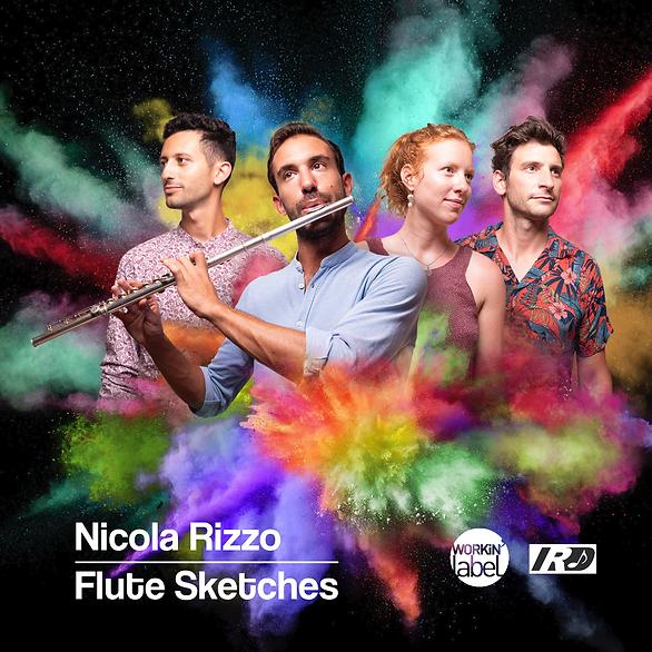 Copertina flute sketches.png