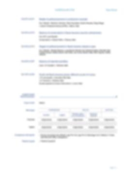 CV Nicola Rizzo DEF ita JPEG pg. 3.jpg