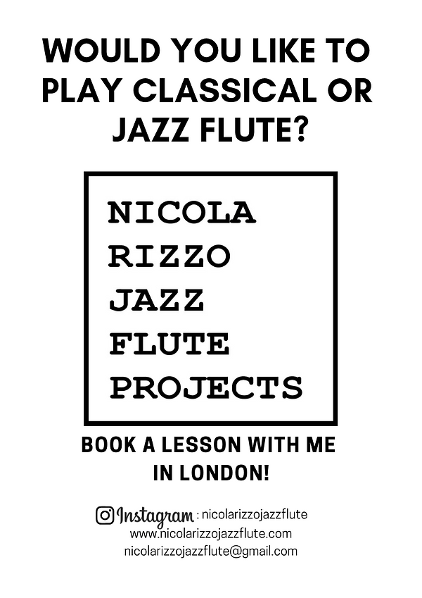 Would you like to play classical or jazz